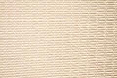 480x320_153_Tela-Screen-Jacguard-Decorative-Provence-Ivory