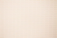 480x320_246_Tela-Screen-Jacguard-Decorative-Provence-Cream