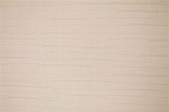 480x320_278_Tela-Screen-Jacguard-Decorative-Privas-Sand