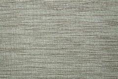 480x320_293_Tela-Screen-Jacguard-Decorative-Nirvana-Turquoise
