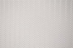 480x320_340_Tela-Screen-Jacguard-Decorative-Provence-Snow