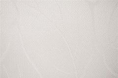 480x320_348_Tela-Screen-Jacguard-Decorative-Bastia-White