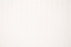 480x320_356_Tela-Screen-Jacguard-Decorative-Provence-White