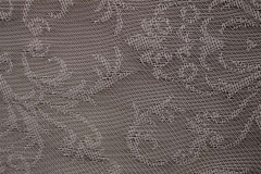 480x320_364_Tela-Screen-Jacguard-Decorative-Crystal-Grey