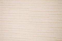 480x320_387_Tela-Screen-Jacguard-Decorative-Privas-White-Linen