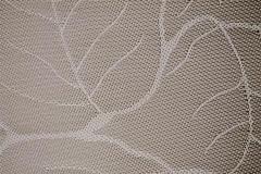 480x320_411_Tela-Screen-Jacguard-Decorative-Bastia-Pearl