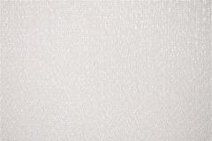 480x320_457_Tela-Screen-Jacguard-Decorative-Nirvana-Crystalline