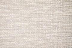 480x320_51_Tela-Screen-Jacguard-Decorative-Nirvana-Pearl