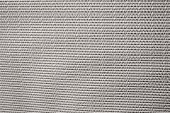 480x320_543_Tela-Screen-Jacguard-Decorative-Provence-Grey