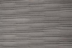 480x320_567_Tela-Screen-Jacguard-Decorative-Astor-Zinc