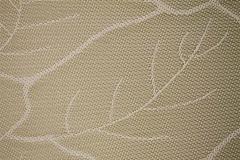 480x320_582_Tela-Screen-Jacguard-Decorative-Bastia-Cream