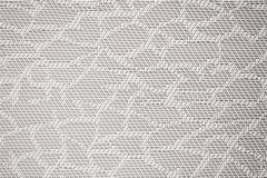 480x320_598_Tela-Screen-Jacguard-Decorative-Bastia-Great-Grey