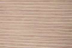 480x320_668_Tela-Screen-Jacguard-Decorative-York-Alabaster