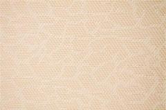 480x320_67_Tela-Screen-Jacguard-Decorative-Bastia-Great-Alabaster