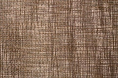 480x320_67_Tela-Screen-Jacguard-Decorative-Nirvana-Gold