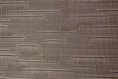 480x320_699_Tela-Screen-Jacguard-Decorative-Privas-Ebony-Pearl