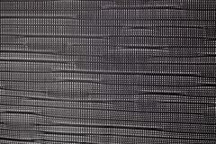 480x320_74_Tela-Screen-Jacguard-Decorative-Privas-Ebony