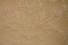 480x320_817_Tela-Screen-Jacguard-Decorative-Crystal-Gold