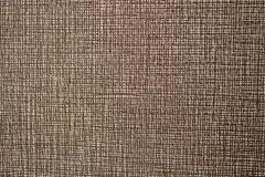 480x320_848_Tela-Screen-Jacguard-Decorative-Nirvana-Moonlight