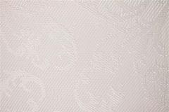 480x320_926_Tela-Screen-Jacguard-Decorative-Crystal-White