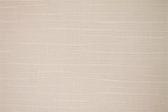 480x320_934_Tela-Screen-Jacguard-Decorative-Privas-White-Pearl