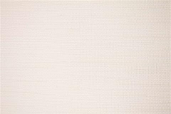 480x320_965_Tela-Screen-Jacguard-Decorative-Privas-White