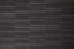 480x320_98_Tela-Screen-Jacguard-Decorative-Astor-Metal-Black