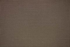 Screen-550-Bronce