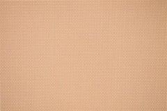 Screen-550-Sand