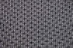 Screen-550-Ash