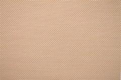 Crystal-550-Sand