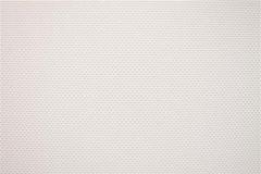 Crystal-550-White
