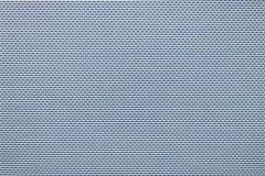 Crystal-550-Alaskan-Blue