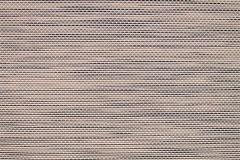 Calico-550-Sand