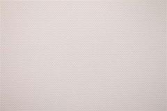 351-Confort-White-Pearl