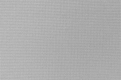 480x320_193_Econo-12_White_Pearl-1