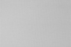 480x320_536_Econo-12_White-1
