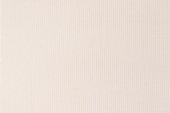 480x320_708_Econo-12_White_Linen-1