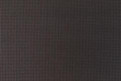 480x320_943_Econo-12_Ebony-1