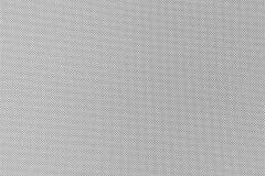 480x320_208_Econo-6_White_Pearl