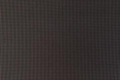 480x320_318_Econo-6_Ebony