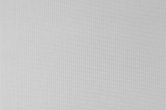480x320_677_Econo-6_White