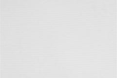480x320_349_Essential-1_Chalk