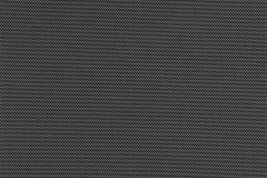 480x320_349_Essential-1_Charcoal_Iron_Grey