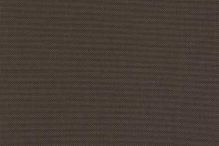 480x320_568_Essential-1_Charcoal_Dark_Bronze