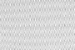 480x320_990_Essential-1_Chalk_Soft_Grey