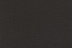 480x320_99_Essential-1_Ebony