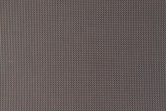 480x320_193_Essential-10_Charcoal_Iron_Grey