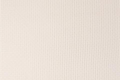480x320_333_Essential-10_Chalk_Beige_Cream