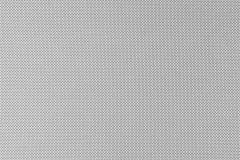480x320_443_Essential-10_Chalk_Soft_Grey